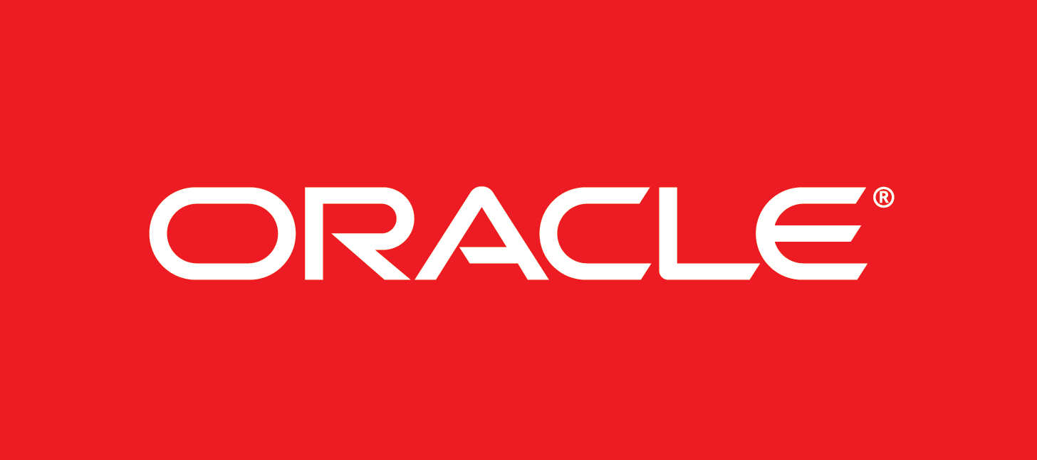 Oracle PartnerNetwork