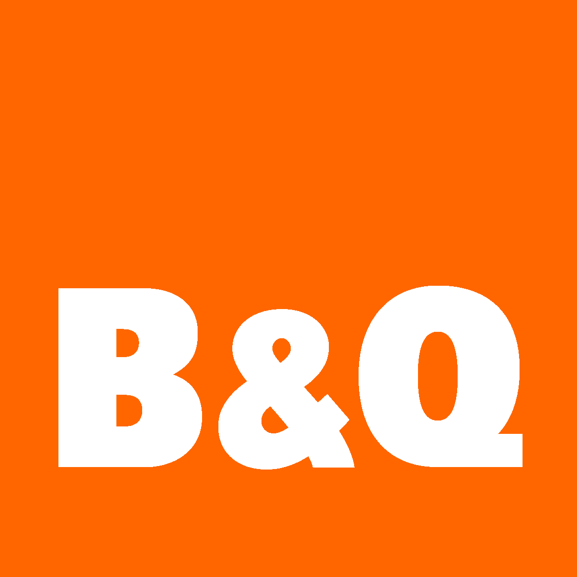 b q case study Qualitative research design is a research method used extensively by scientists and researchers studying human behavior finally, qualitative research methods are not as dependent upon sample sizes as quantitative methods case studies, for example.